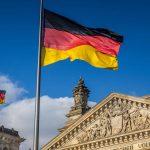 مليون يورو لمن يقدم دليلا على عدم وجود هذه المدينة الألمانية