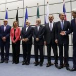 مصدر فرنسي: إيران تعطي إشارات إيجابية حول محادثات نووية غير رسمية