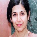 السلطة القضائية الإيرانية تؤكد اعتقال باحثة فرنسية إيرانية