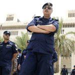 الكويت تعتقل خلية إرهابية تتبع تنظيم الإخوان في مصر