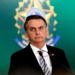 رئيس البرازيل: نتيجة الفحص الجديد لكورونا جاءت سلبية