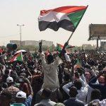 الصحف السودانية: محاولة انقلابية لضرب التوافق بين «العسكري والتغيير»