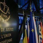 المحكمة الأوروبية: روسيا لا تتصدى لمشكلة العنف الأسري