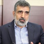 إيران تهدد بإعادة الوضع لما كان عليه قبل الاتفاق النووي