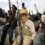 تقدم جديد في مفاوضات السودان