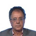 حافظ البرغوثي يكتب: يهود إسرائيل يتهافتون على جنسيات أجنبية لحفظ خط الرجعة