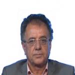 حافظ البرغوثي يكتب.. العرق اليهودي الخاص!