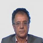 حافظ البرغوثي يكتب: هل انتصر المشروع الصهيوني على العربي؟