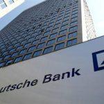 دويتشه بنك يبدأ تسريح 18 ألف موظف ضمن هيكلة بتكلفة 8.3 مليار دولار