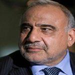 العراق: تعطل صادرات النفط عبر هرمز يهدد الاقتصاد