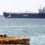 الاتحاد الأوروبي يطلق دوريات بحرية جديدة قبالة ليبيا بدءا من أبريل