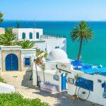 إيرادات السياحة في تونس تقفز 42.5%