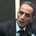 مصادر حكومية جزائرية: إيقاف رئيس الديوان المهني للحبوب عن العمل