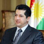 برلمان كردستان العراق يصوت على التشكيلة الحكومية الجديدة