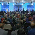 مؤتمر ألبانيا.. المعارضة الإيرانية تواصل فضح نظام طهران