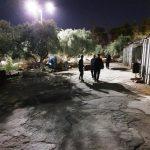 اقتحام مصلى باب الرحمة واعتقالات في الضفة الغربية