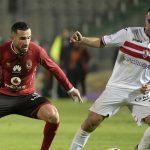 الاتحاد المصري لكرة القدم يعتمد فوز الأهلي بالقمة وخصم 3 نقاط من الزمالك