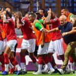 مدغشقر مفاجأة كأس الأمم الأفريقية تسطر واحدة من أبرز قصص النجاح
