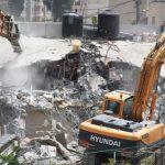 الاحتلال يهدم 165 منزلا بالقدس المحتلة في 2019