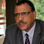 إجراءات مشددة في النيجر لتأمين قمة الاتحاد الأفريقي