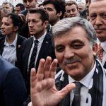 قائدان و3 أصدقاء.. رجال خانهم أردوغان