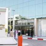 هيئة الاتصالات الكويتية تفتح الباب لدخول شركة اتصالات رابعة مشغلا افتراضيا