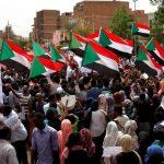الصحف السودانية: «الاتفاق ولد ناقصا».. شيطان التفاصيل يفجر الخلافات