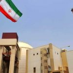 وزراء أوروبيون يحثون إيران على الامتناع عن أي إجراءات تقوض الاتفاق النووي