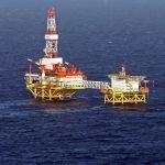 تركيا تمدد عمليات تنفيب عن النفط والغاز قبالة قبرص لمدة شهر