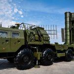 بلومبرج: هكذا سترد أمريكا على تسلم تركيا صواريخ إس 400 الروسية