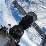 للمرة الثانية.. مركبة الفضاء اليابانية تهبط بنجاح على سطح الكويكب ريوجو