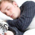 اختلاف مواعيد النوم قد يسبب البدانة والسكري وضغط الدم