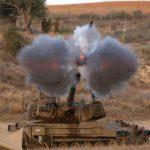 مراسلنا: المدنيون أول ضحايا القصف الإيراني على حدود العراق