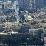 سوريا ترفض التفاهمات الأمريكية التركية بشأن أراضيها