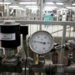 مخزون إيران من اليورانيوم المخصب تجاوز حد 300 كيلوجرام