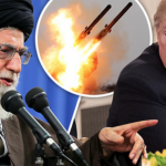 صحفي: بريطانيا تميل إلى المواقف الأمريكية في وجه إيران
