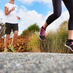 دراسة علمية: اتباع نمط حياة صحي قد يحيد الاستعداد الوراثي للإصابة بالخرف