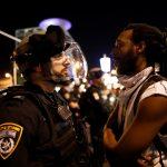 احتجاجات يهود الفلاشا تكشف الوجه الآخر للمجتمع الإسرائيلي