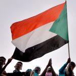 تفاصيل الاتفاق على الوثيقة الدستورية في السودان