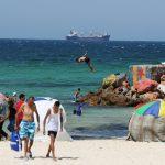 تونس تعاند الإرهاب