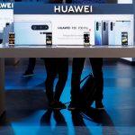 رئيس هواوي: لا فائدة من وعد ترامب برفع الحظر عن الشركة