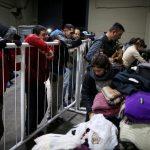لفتة رائعة من نادي ريفر الأرجنتيني بشأن المشردين