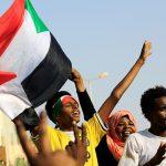 دعوات سودانية للتظاهر في ذكرى الأربعين لفض اعتصام الخرطوم