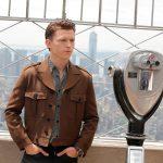 إعادة فتح دور السينما بطاقة محدودة في نيويورك