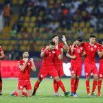 تونس تواجه ضغطا في ربع نهائي أمم أفريقيا ضد مدغشقر