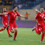 تونس والجزائر تبحثان عن فوز جديد في أمم أفريقيا
