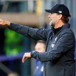 كلوب يحدد ملامح «الانتقالات الصيفية» في الدوري الإنجليزي