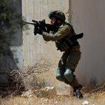 الحكومة الفلسطينية: استهداف الأطفال يعكس شهوة القتل لدى الاحتلال