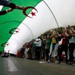 الجزائر.. أبرز المرشحين لقيادة الحوار الوطني الشامل