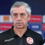 معرفة جيريس بالسنغال غير كافية لضمان فوز تونس